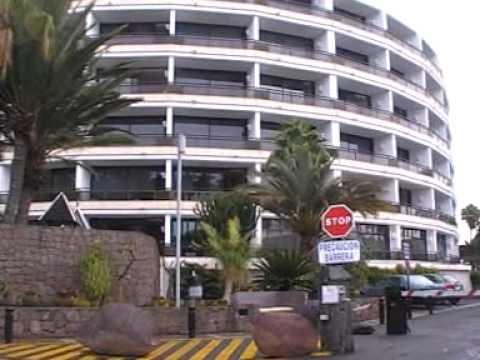 Seaside Hotel 5 Sterne Palm Beach Maspalomas Gran Canaria Www Vip