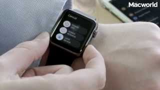 Apple Watch battery saving tips: How to to make your Apple Watch battery last longer