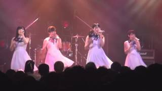 2016/03/28 14時45分~ BIGCAT ミライスカート https://twitter.com/mir...