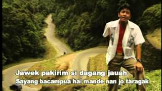 Video An Roy Sinar Riau download MP3, 3GP, MP4, WEBM, AVI, FLV Juli 2018