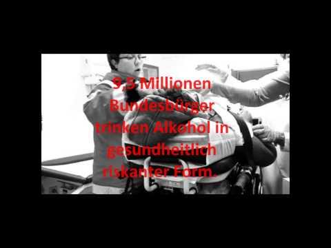 Kolloquium Film