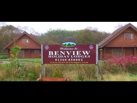 self catering trossachs | Benview lodges | stirling self catering