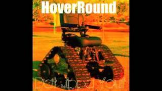 HoverRound