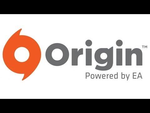Как быстро cкачивать с Origin
