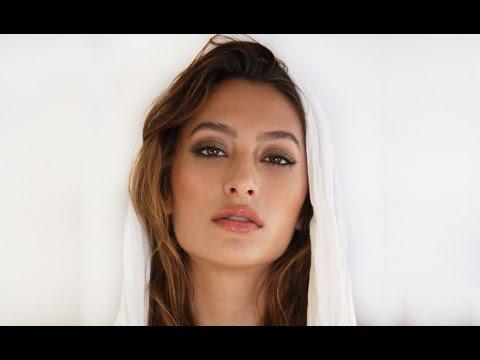 Ciro Visone & Rita Visone - The Last Breath (Touchstone Remix) ★ Full ★