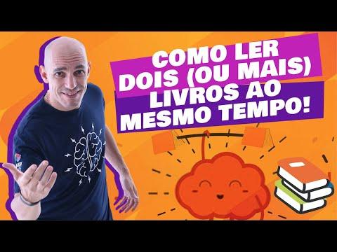Contação da História: O Segredo das Abelhas from YouTube · Duration:  5 minutes 59 seconds