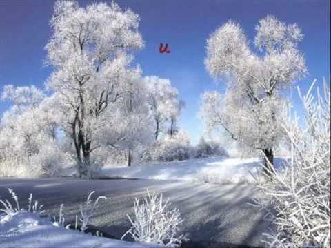 Inverno Franco Battiato con testo  YouTube