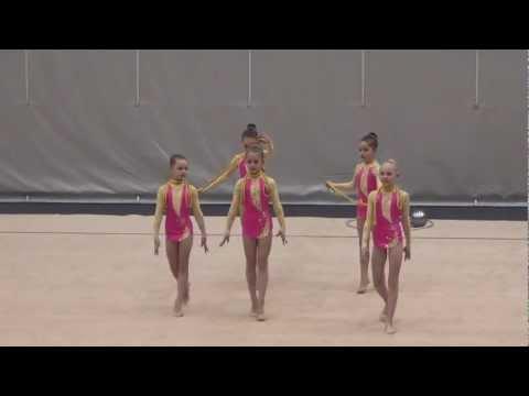антистатические художественная гимнастика на металлистов белье выбрано