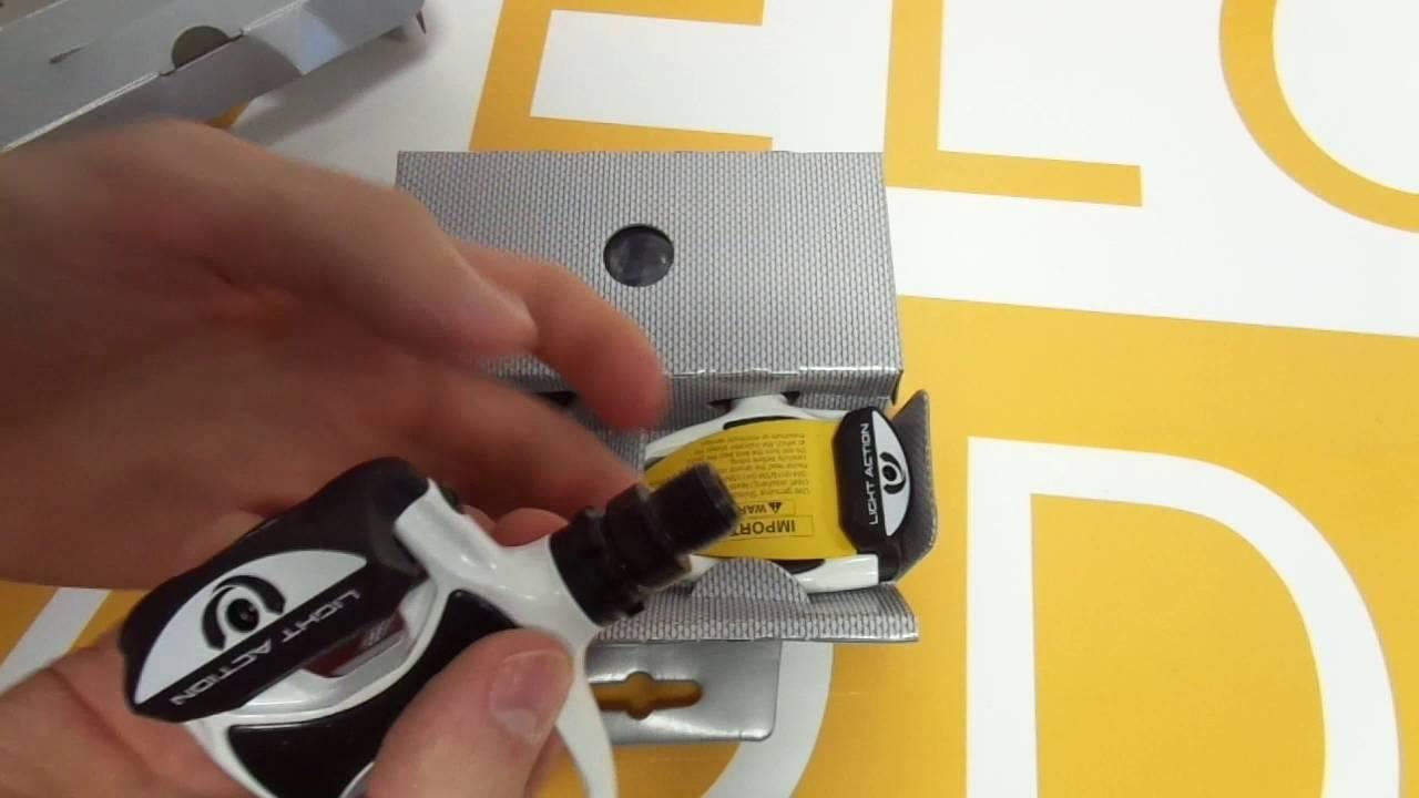Полный адрес на карте. Официальная гарантия: 1 месяц. Фото контактные mtb педали shimano m324 spd с шипами. Купить контактные mtb педали.