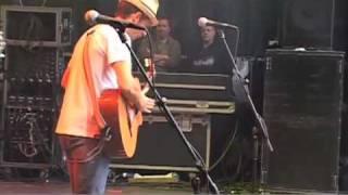 Special Video From Jason Mraz
