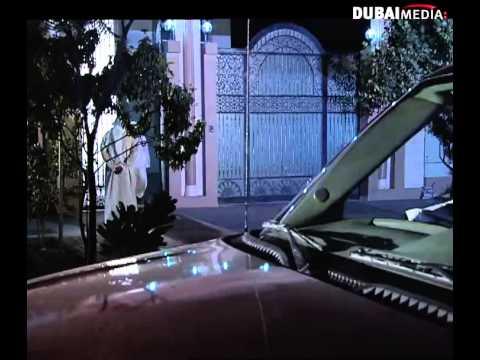 مسلسل ازهار مريم حلقة 19 HD كاملة