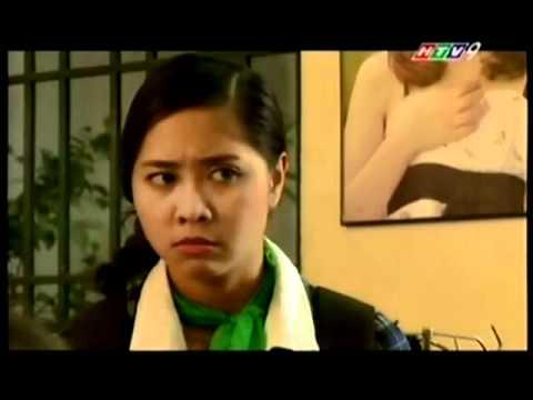 Danh Thuc Uoc Mo Episode 5 [1/2]