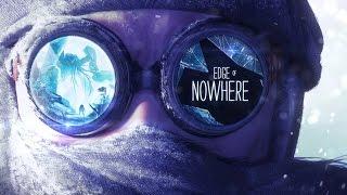 Edge of Nowhere – Тизер-трейлер (Oculus Rift) [60 fps]