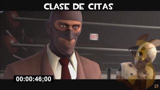 Conejo en Team Fortress 2