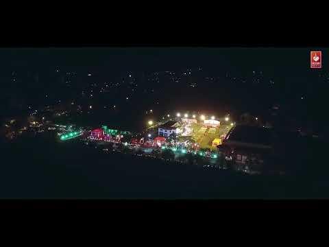 Beat Haryana Ki - New Song