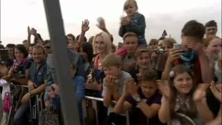 Red Bull - Soapbox Race   Seifenkistenrennen 2013 in Herten Germany Highlights - Part 2