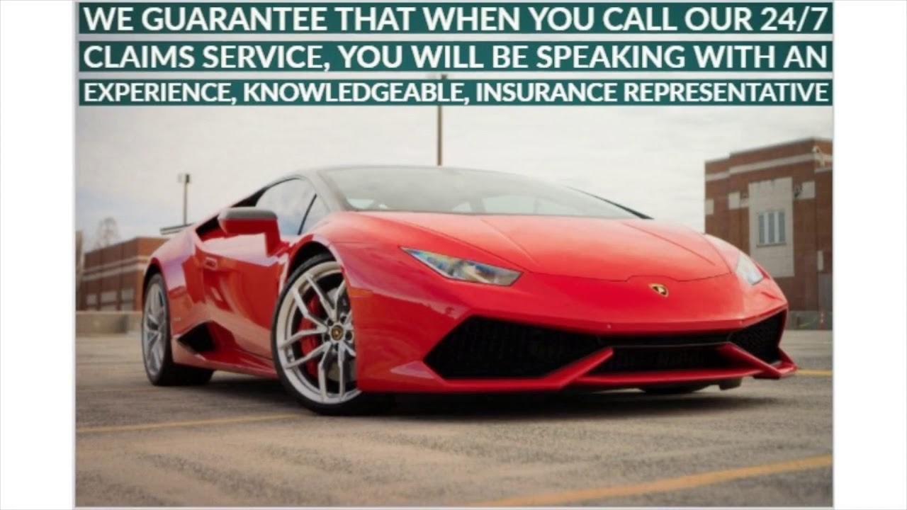 Cheap Car Insurance in Las Vegas NV