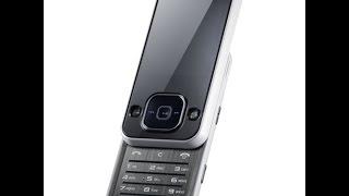 Ремонт телефона Samsung SGH-f250 (Замена дисплея)(, 2017-05-03T04:35:34.000Z)