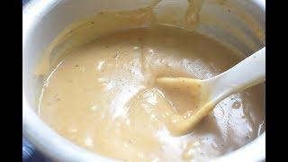 एक कटोरी गेहू के आटे से बनाये ढेर सरे पापड़ एकदम इजी तरीके से / Wheat Flour Papad