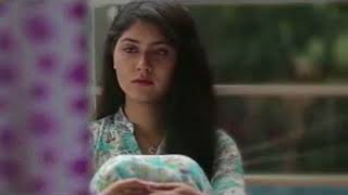 tomay-ghire-tahsan-kona-in-a-relationship-title-song-youtube