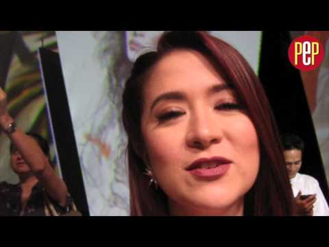 Antoinette Taus did not expect to be part of Sabel