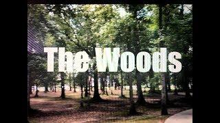 Coastal Carolina The Woods Dorm Tour Youtube