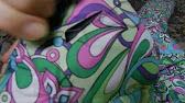 Все товары марки moncler в интернет-магазине helen marlen с. Moncler. Сегодня сложно представить гардероб современных. Жилет moncler.