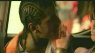 Lloyd ft. Young Joc - Get It Shawty ( R
