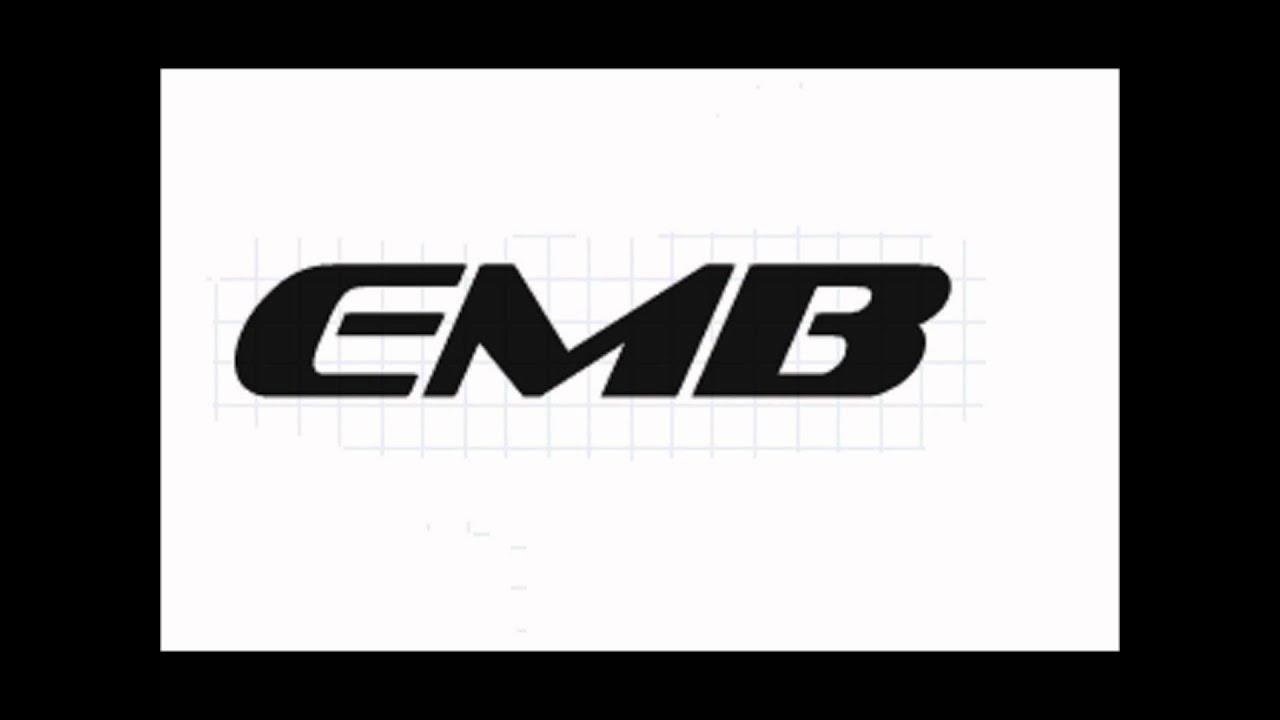 Moments In Love sample beat EMB Saskatoon - YouTube