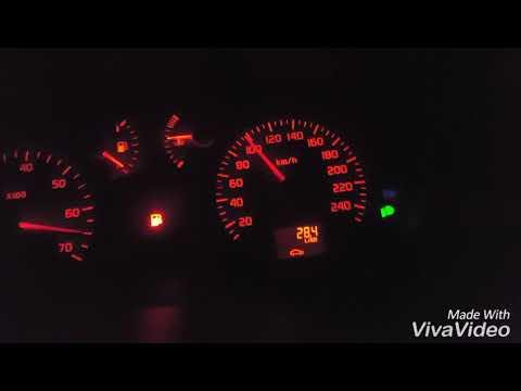 Renault Megane 1.6 Coupe Test Sürüşü / 16v Motor Seçeneği