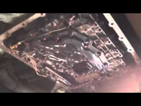 Meenan Transmission Bucks County Nissan