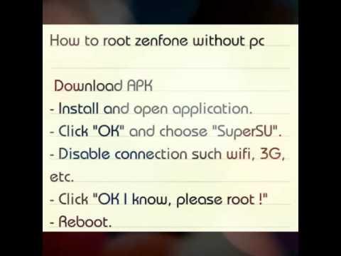 Kitkat 4.4 Download Apk