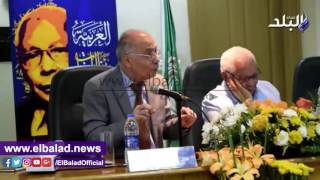 معهد المخطوطات العربية يقيم منتداه التراثي الثاني .. فيديو وصور