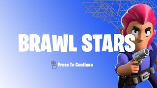 If Brawl Stars was made by Epic Games (Fortnite)