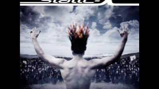 Watch StaticX Hypure video