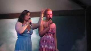Mis Saigon (Nádasi Veronika, Peller Anna) Egyedül (Vágó Betti, Bálint Ádám) Thumbnail