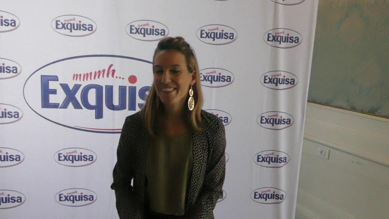 Tania Cagnotto über ihr Comeback