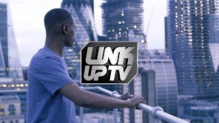 Trilla - What's Real [Music Video] | Link Up TV