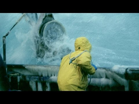 Real Ugly, Real Fast   Deadliest Catch