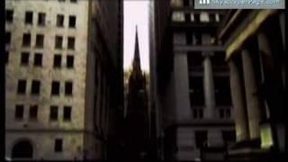 Historia de los Rascacielos - SSP