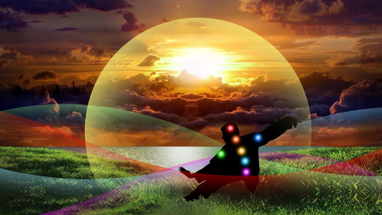 Reiki Zen Meditation Music Quot The Light Stream Quot Energy