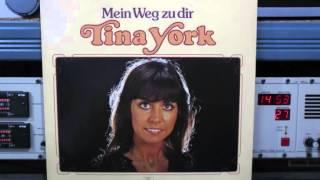 Tina York Ein Mann Wie Du Remasterd By B v d M 2014
