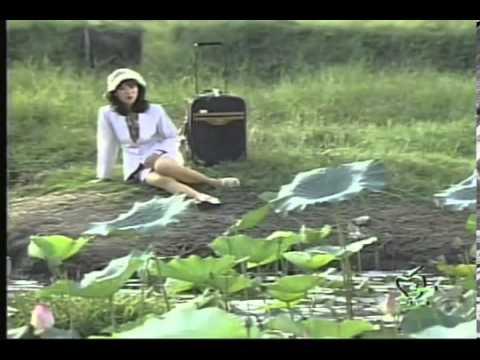 Em Đi Trên Cỏ Non - Thùy Trang