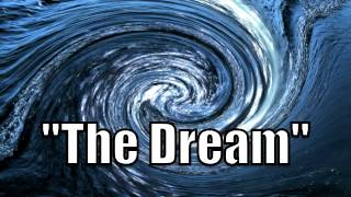 "Indie Pop Rock Instrumental ""The Dream"" SOLD"
