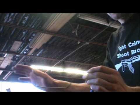 Car Stereo Troubleshooting Fuse Basic - YouTube