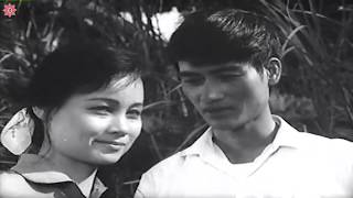 Best Vietnam Movies   The Echo of the River   Full Length English Subtitles