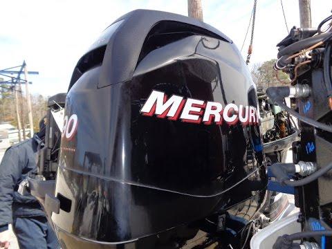 6m4h39 used 2008 mercury 90elpt efi 90hp 4 stroke outboard boat 6m4h39 used 2008 mercury 90elpt efi 90hp 4 stroke outboard boat motor 20 shaft publicscrutiny Choice Image