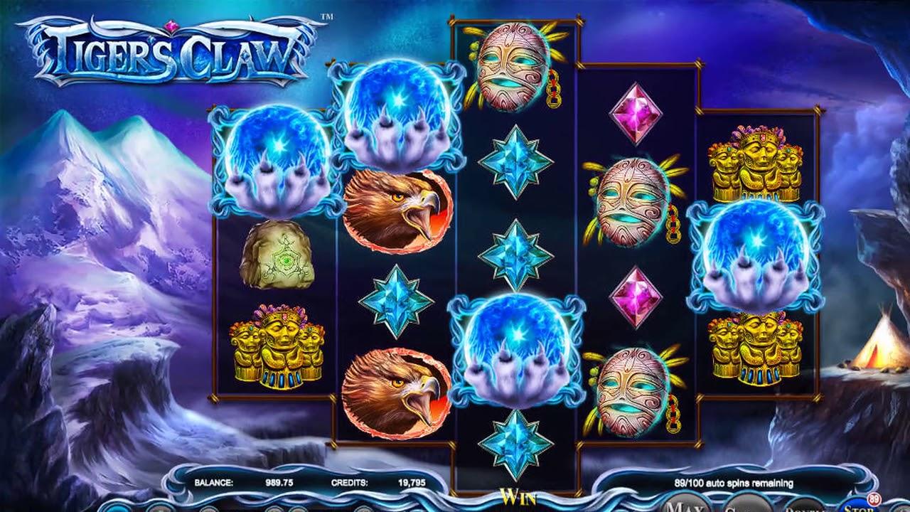 Монополия сделка карточная игра