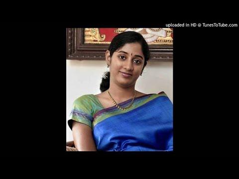 akshaya linga vibhO - Shankarabharanam - Muthuswamy Dikshithar - Nisha Rajagopal