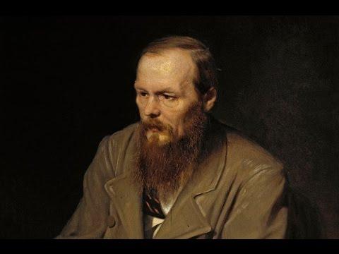 Высказывания о книгах русских писателей